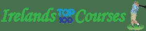 Irelands Top 100 Courses